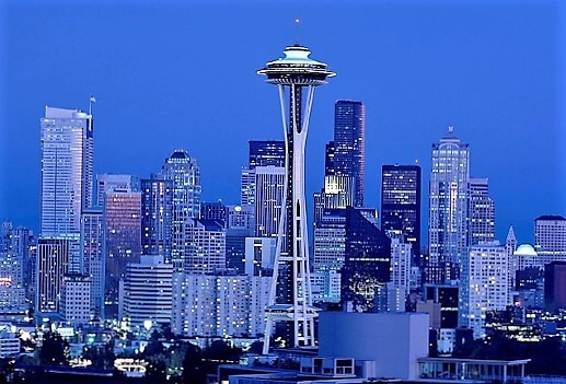 space-needle-seattle-turrehberin