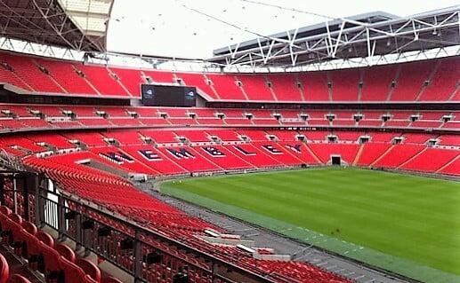 stadium-wembley-turrehberin