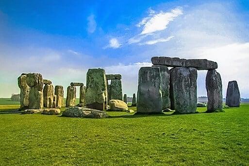 stonehenge-turrehberin