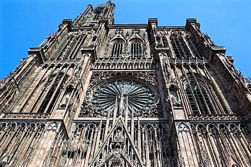 strasbourg-katedrali-turrehberin