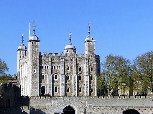 tower-of-london-turrehberin