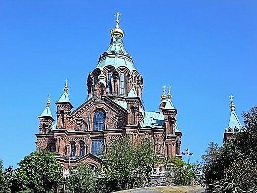 uspenski-cathedral-turrehberin