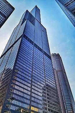 willis-tower-turrehberin