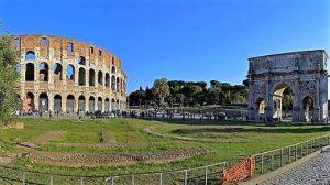 rome-turrehberin