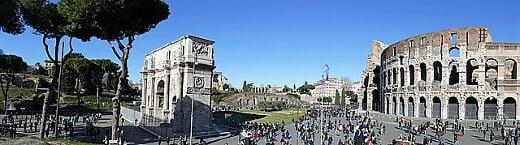 colosseum-roma-turrehberin