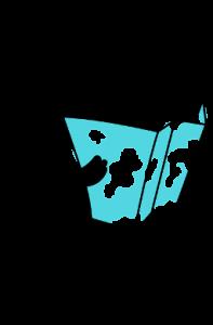 girl-harita