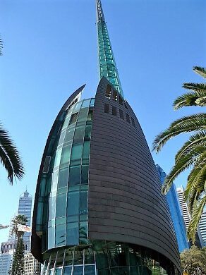 perth-bell-tower-turrehberin