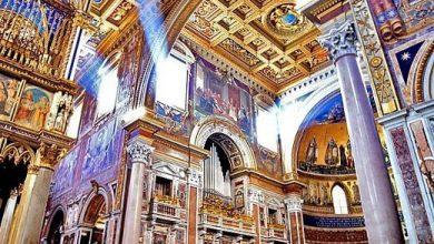 Photo of Basilica di San Giovanni