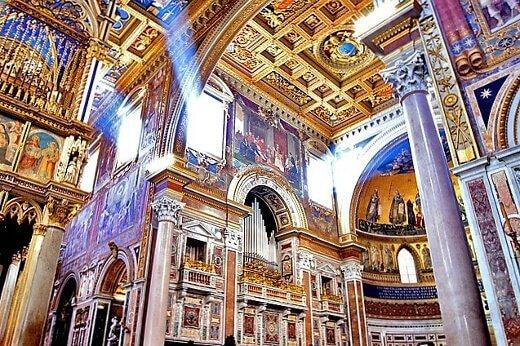 basilica-san-giovanni-turrehberin