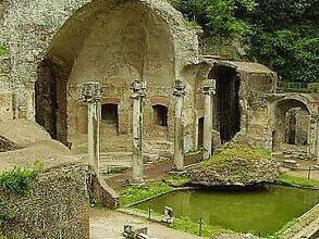 Photo of Villa Hadrian