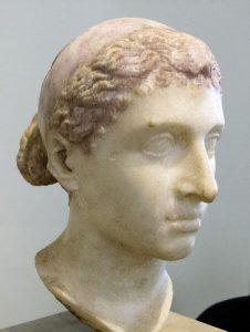 kleopatra-vii-altes-museum-berlin1
