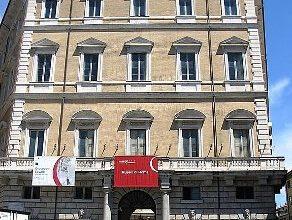 Photo of Roma Müzesi