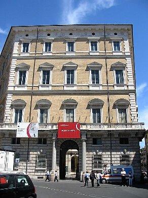 palazzo_braschi-turrehberin