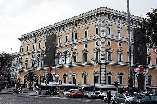 palazzo_massimo_alle_terme-turrehberin
