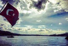 Photo of Bebek / Balıkçı Köyünün Hikayesi
