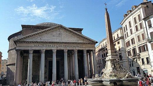 pantheon-roma-turrehberin