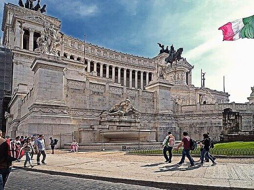 piazza-venezia-turrehberin