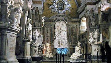 Photo of Cappella Sansevero