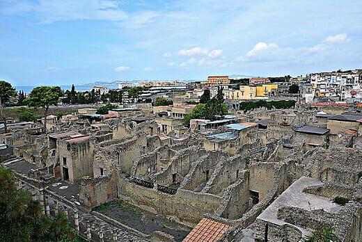 Herculaneum-turrehberin