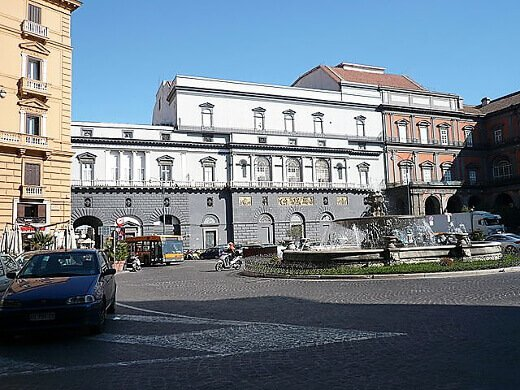Teatro_San_Carlo-turrehberin