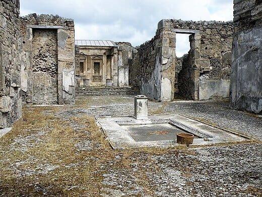 pompeii-turrehberin