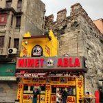 Nimet Abla