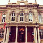 İsbankası Müzesi