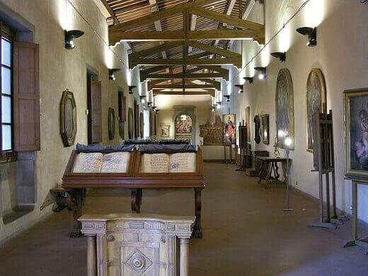 Galleria_degli_innocenti-turrehberin