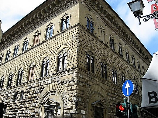 Palazzo_Medici-turrehberin