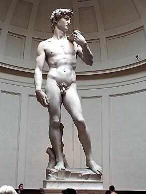 david-turrehberin