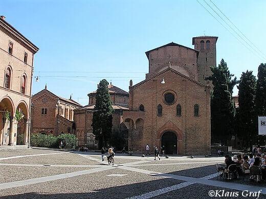 Complesso di Santa Stefano-turrehberin