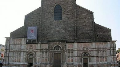 Photo of San Petronio Basilica