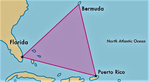 bermuda-triangle.turrehberin