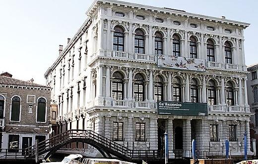 Ca_Rezzonico_-_Venice-turrehberin