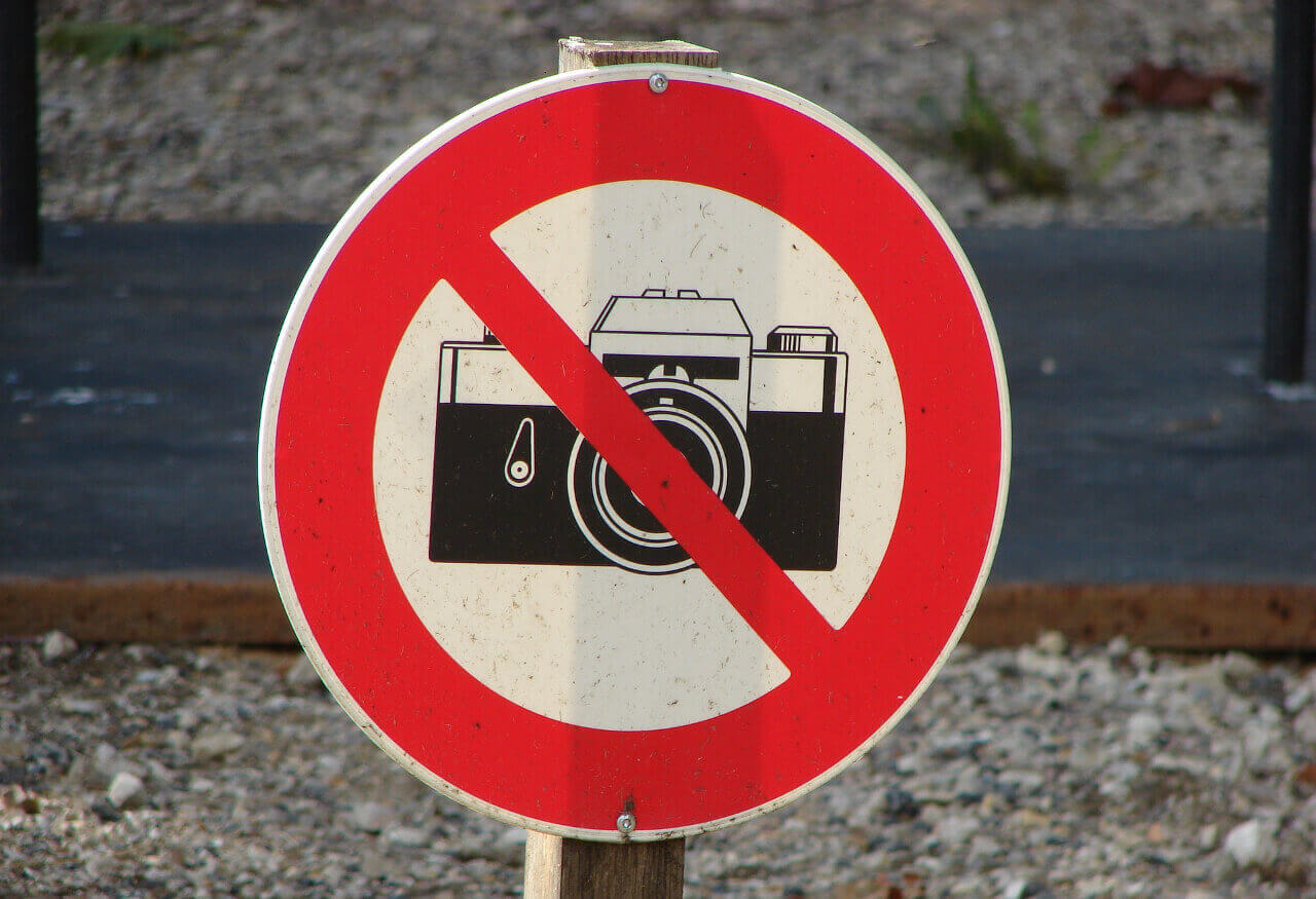 No photo-turrehberin