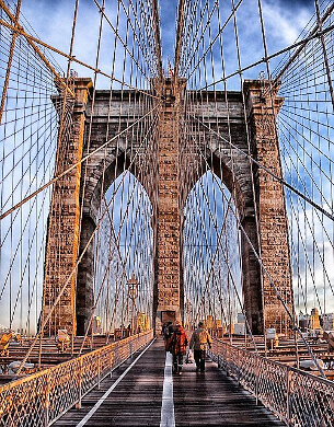 brooklyn-bridge-turrehberin