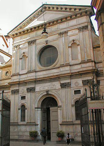 Milano_San_Satiro-turrehberin