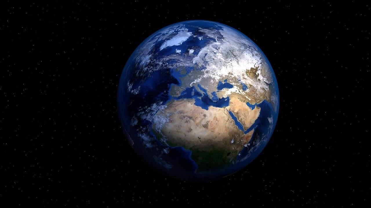 dünya-turrehberin