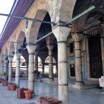 Rüstempaşa Camii