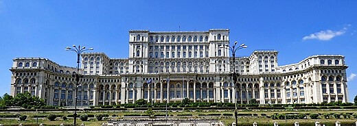 bucharest-2711896_640