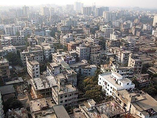 dhaka-city-2461987_640