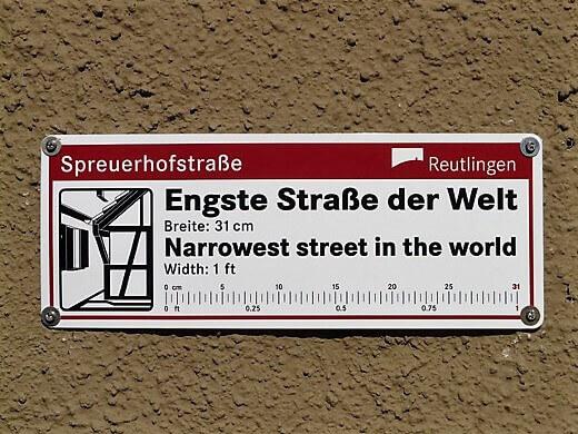 spreuerhofstrae-865_640