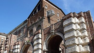 Photo of Castello di Rivoli