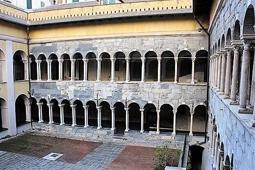 Museo_diocesano,_genova-turrehberin