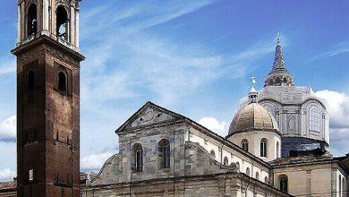 Photo of Cattedrale di San Giovanni Battista
