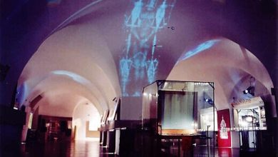 Photo of Museo della Sindone / Sindone Müzesi