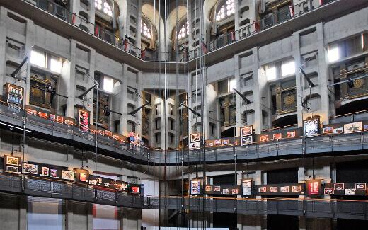 Museo_nazionale_del_Cinema-turrehberin