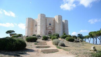 Photo of Castel del Monte