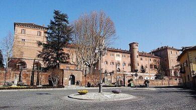 Photo of Castello di Moncalieri / Moncalieri Kalesi