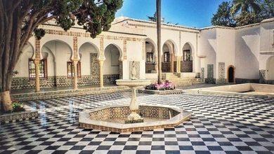 Photo of Bardo Müzesi
